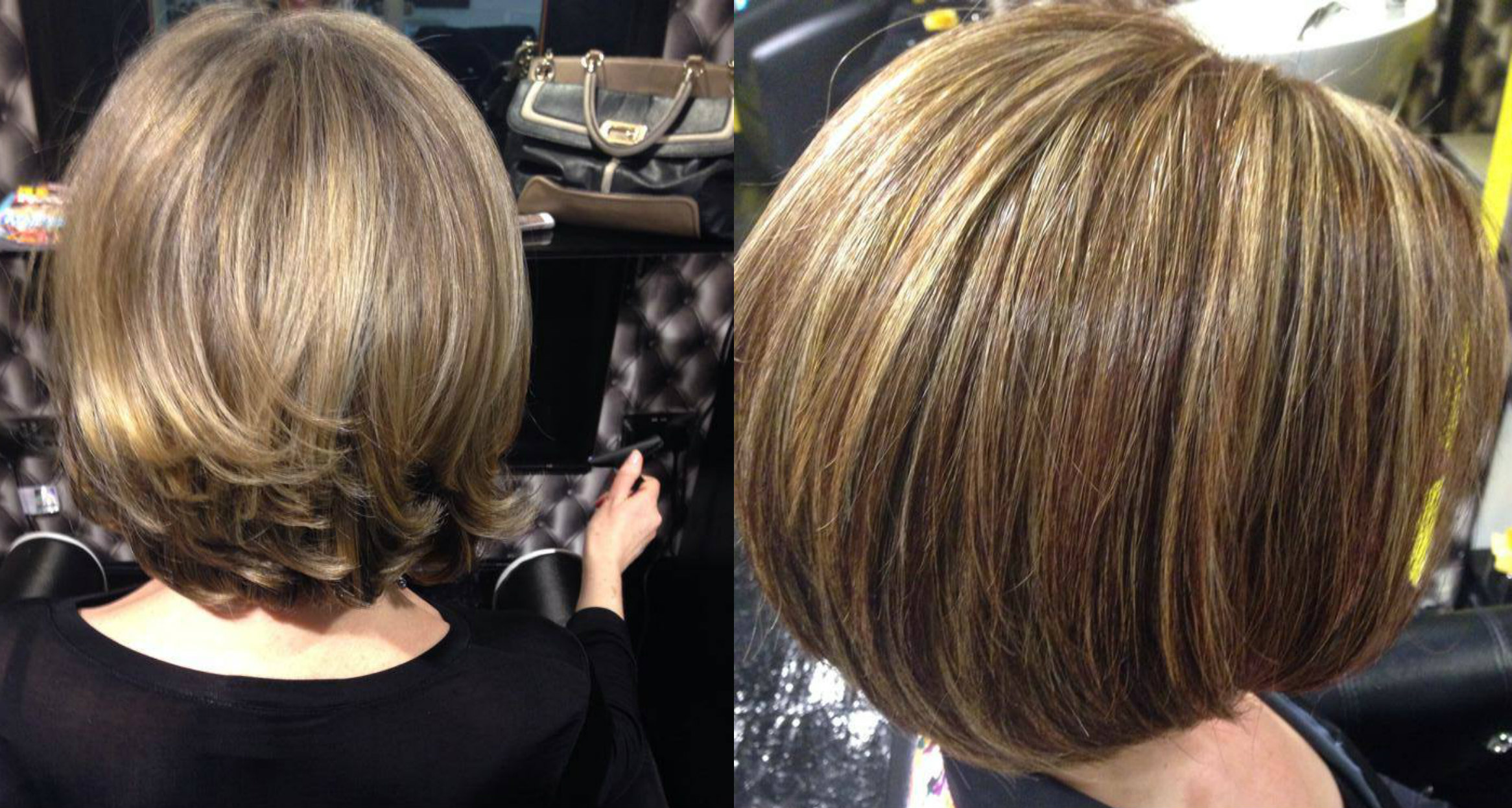 Pictures the hair hostess - Coiffure sophie davant ...